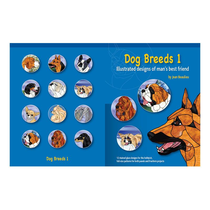 dogbreeds1