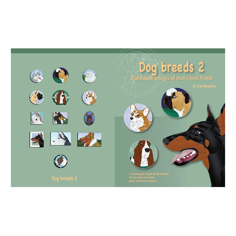 dog-breeds2