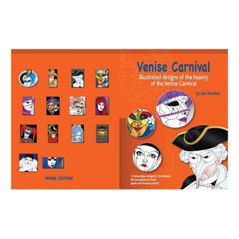 venise-carnival