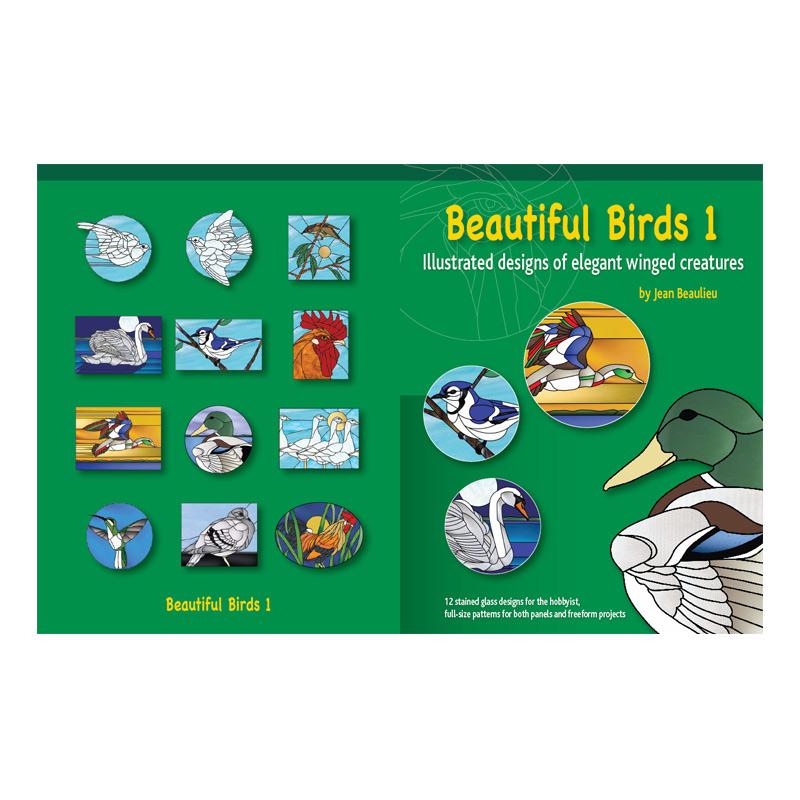 beautiful-birds1