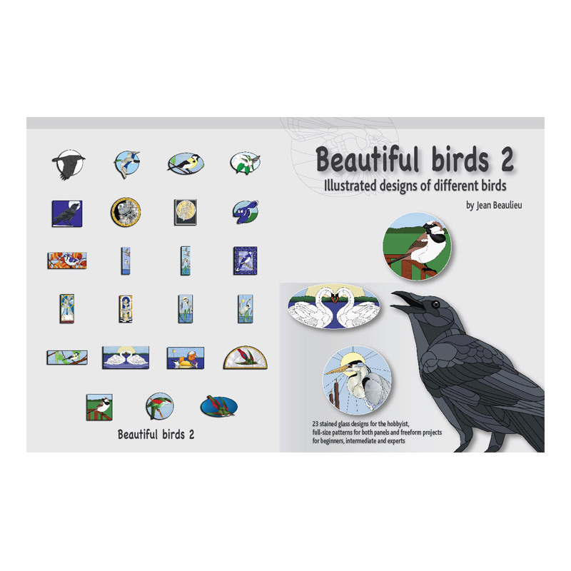 beautiful-birds2
