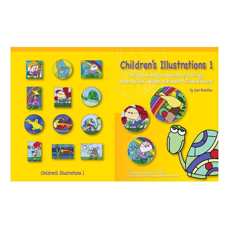 childrens-illustrations