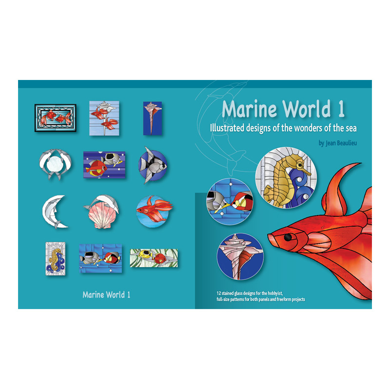 marine-world