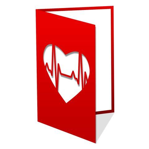 Coeur électro