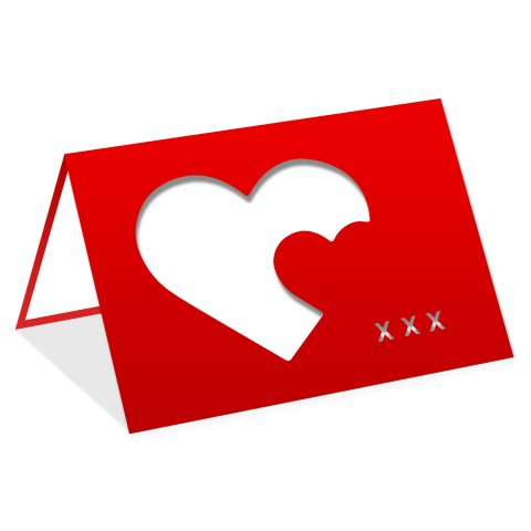 Coeur xxx