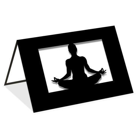 Yoga Lotus H
