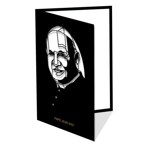 Pape Jean XXIII