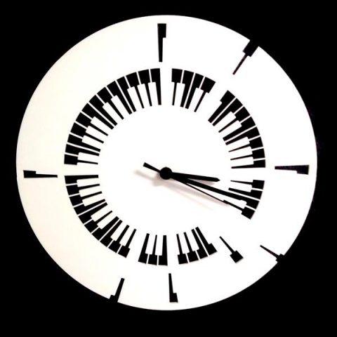 37-019-Piano-Blanche.jpg