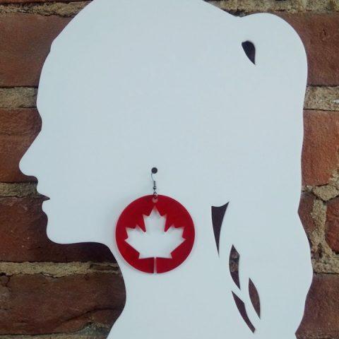 31-028-Cercle-feuille-Canada