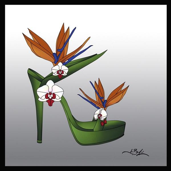 32-004-Soulier-orchidée-12x12.jpg