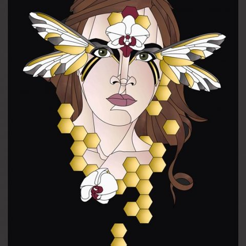 32-007-Femme-abeille-18x12.jpg