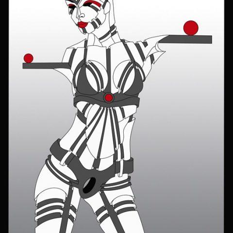 32-010-Femme-2-tablettes-18x12.jpg