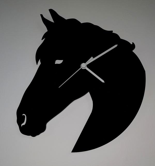 37-014-Cheval-Noire