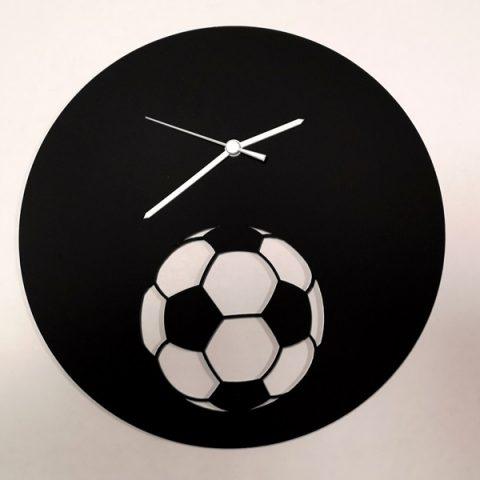 37-026-Ballon-soccer-Noire