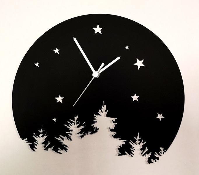 37-027-Forêt-étoilée-Noire