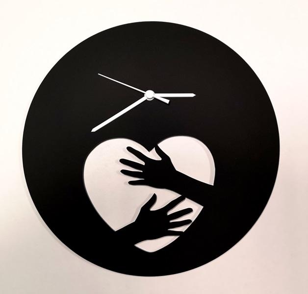 37-033-Coeur-et-mains-Noire.jpg