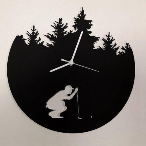 37-034-Golf-Noire