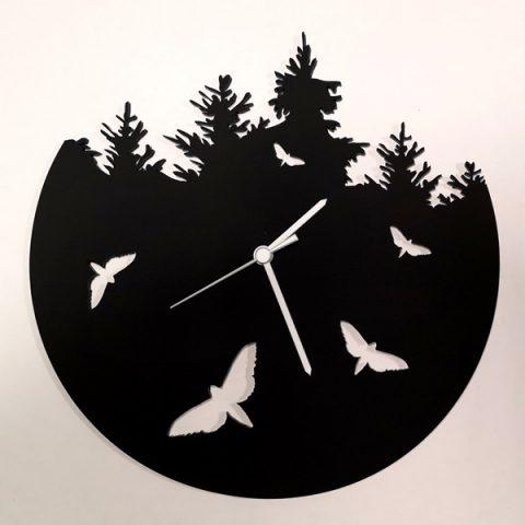 37-035-Envolée-de-papilons-de-nuit-Noire