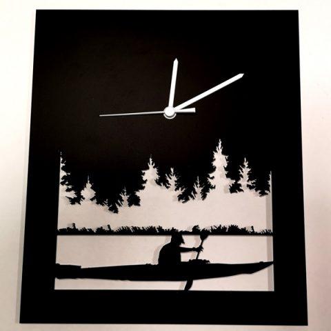 37-047-Kayak-Carré-Noir
