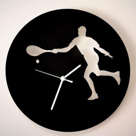 37-051-Tennis-Noire