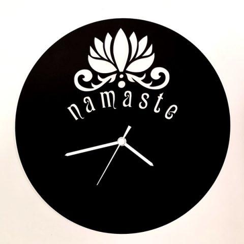 37-054-Namaste-Noire.jpg