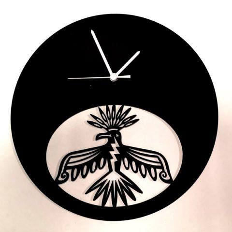 37-055-Oiseau-autochtone-Noire