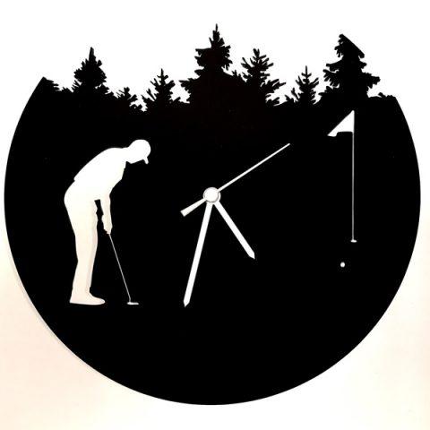 37-058-Golf-dernier-trou-Noire