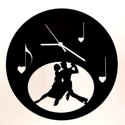 37-059-Danseurs-et-notes-en-coeur-Noire