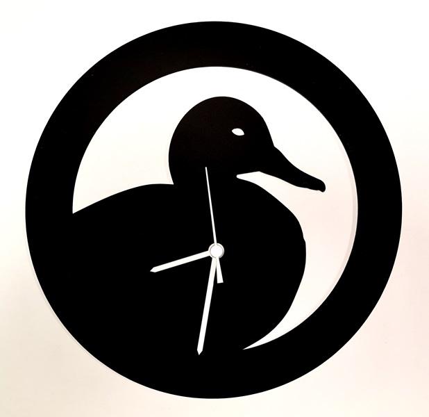 37-060-Canard-Noire