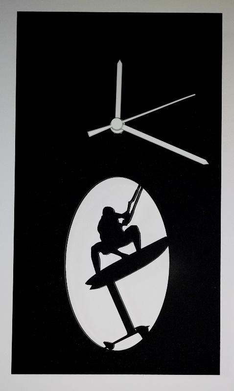 37-062-Foil-surf-9-Carré-Noire