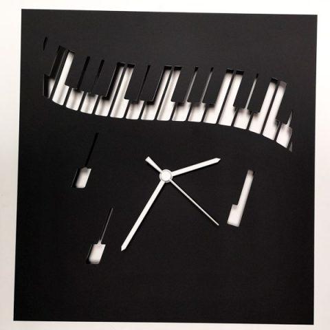 37-063-Clavier-piano-Carré-Noire