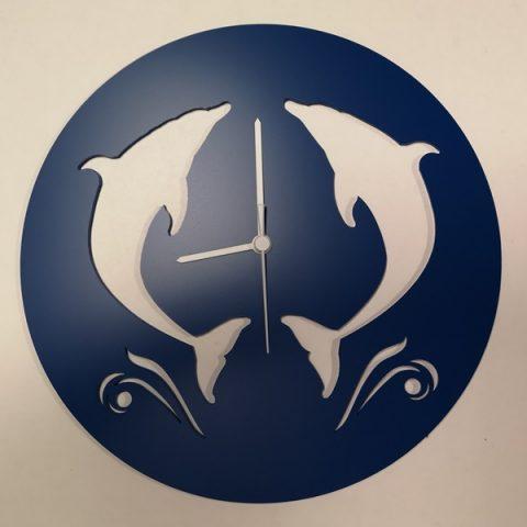 37-067-Dauphins-Bleu