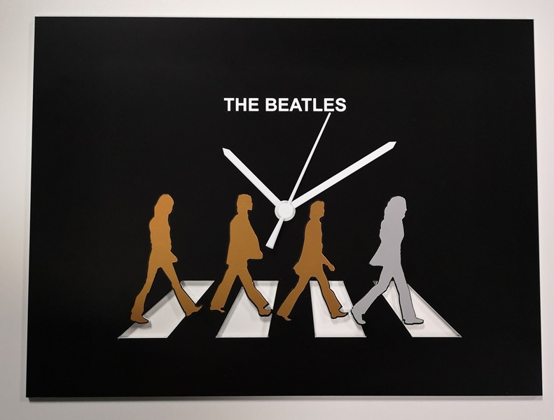 37-087-The-beatles