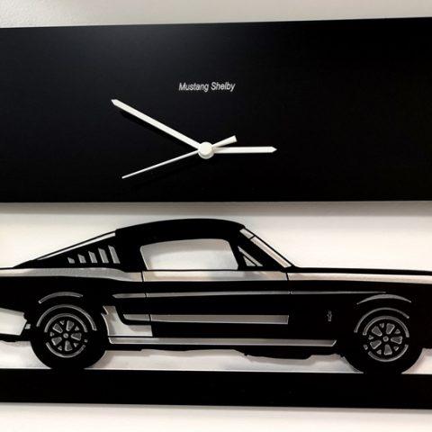 37-091-Mustang-Noire